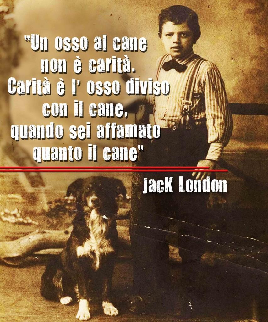 Il mitico Jack