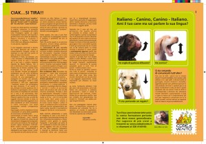 Articolo Animalinforma